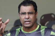 Arthur's real test will be Australian tour, says Waqar Younis