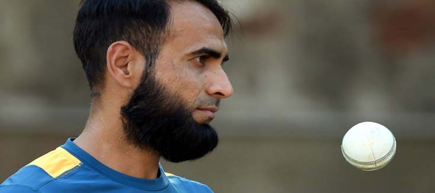 Leaving Pakistan was a tough decision but no regrets now, says Tahir