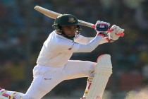 Bangladesh call up two rookies for second England Test
