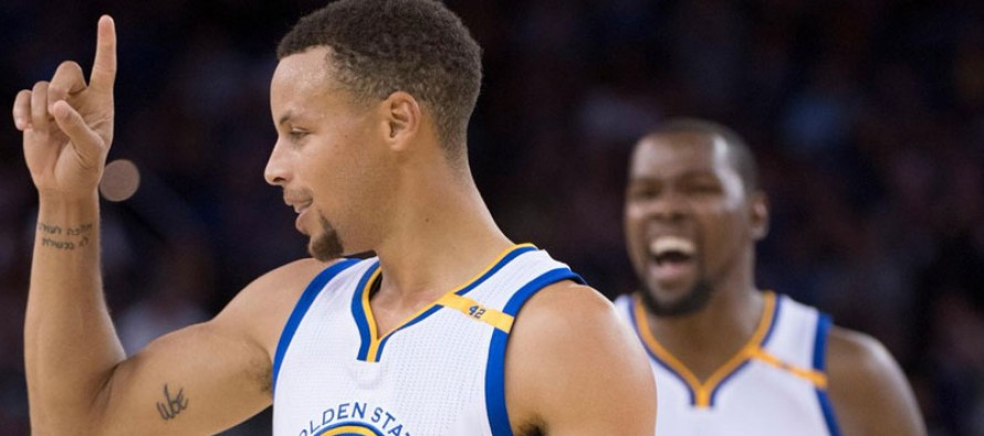 Spurs thrash Warriors on Durant's opening night