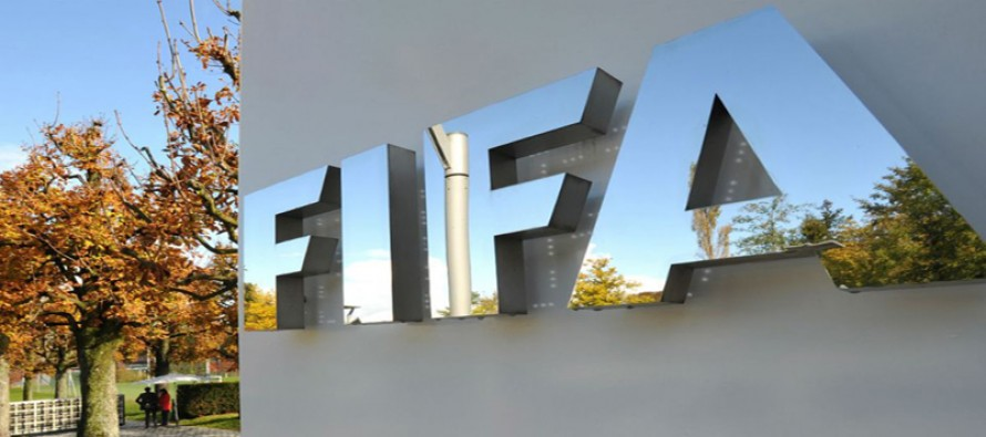 Asian elections for FIFA council to be held in February