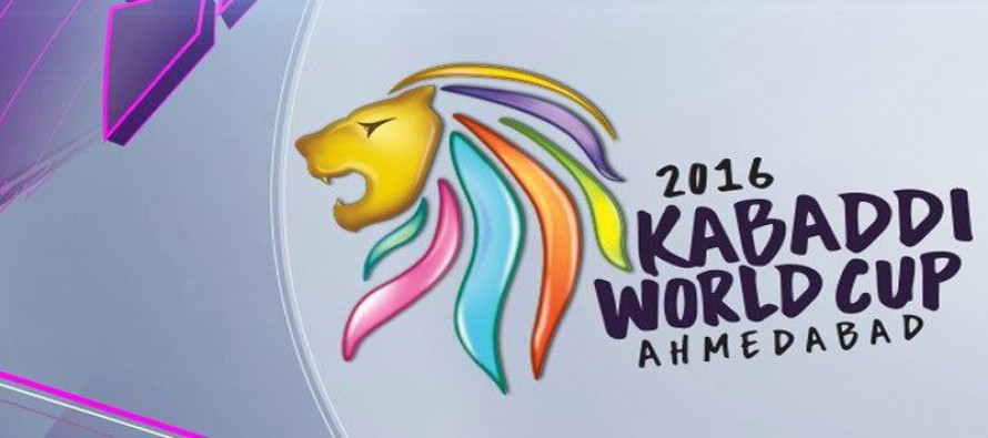 South Korea upset holders India in World Cup