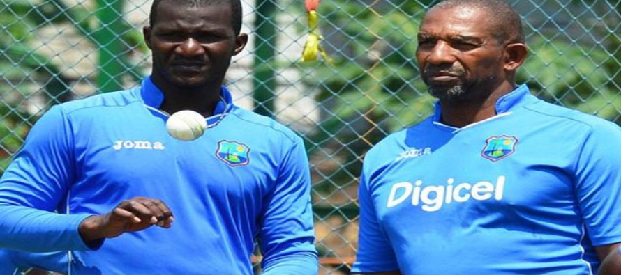 Sacking of Simmons, Sammy hurting West Indies, says Waqar
