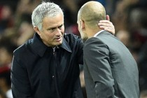 Mourinho hopes derby delight leads to United upswing