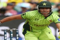 Umar Akmal gets in another controversy
