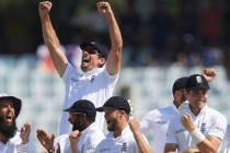 Stokes seals thrilling win for England