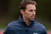 Southgate eager to move on with England