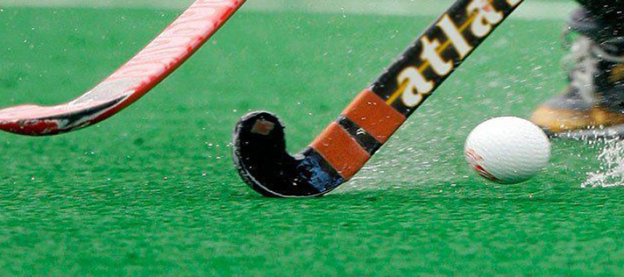 Pakistan's win over Japan takes them closer to semi-final