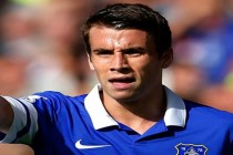 Improved Everton defence down to Koeman's tactics – Coleman