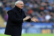 Win against Palace showcased 'real' Leicester, says Ranieri