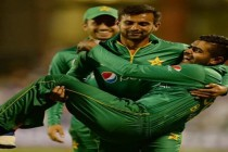 Malik reveals why he carried Babar Azam off the field