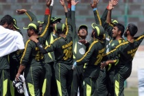 Pakistan may not participate in World Blind T20