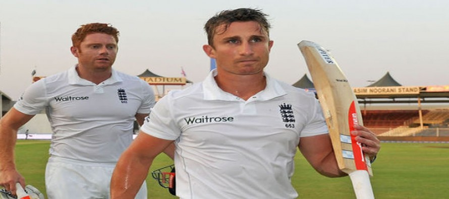 James Taylor picks his dream team comprised of players he has played with