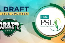 PSL Draft 2017 – Live Updates