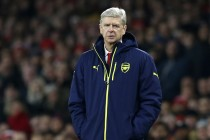 Arsenal have lost momentum, admits frustrated Wenger