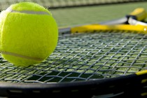 Pakistan to host their Davis Cup tie at home after 12 years