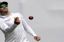 ICC decides to hold Faf Du Plessis' hearing on Tuesday
