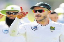 Du Plessis likely to appeal against ICC's verdict