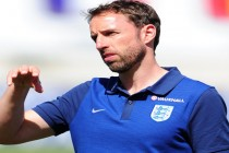 Southgate wants England manager job permanently – FA
