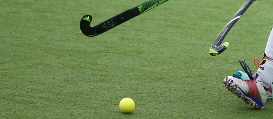 PHF announces 18-member squad for Junior Hockey World Cup