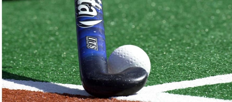 Pakistan's participation in Junior Hockey World Cup is doubtful