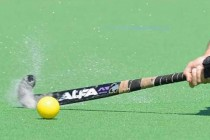 FIH replaces Pakistan with Malaysia in Junior Hockey World Cup