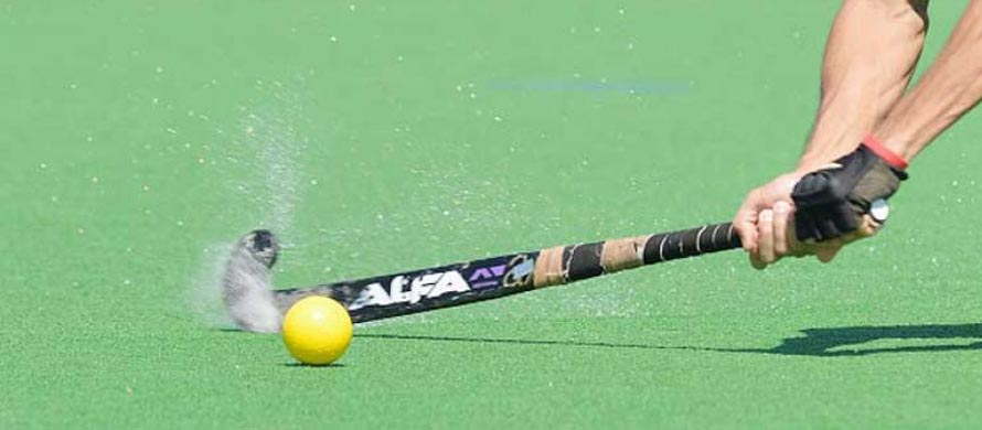 Pakistan to miss Junior Hockey World Cup