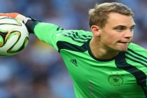 Neuer, Robben ruled out of Bayern clash in Rostov