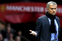 Mourinho must create joy not fear, says top psychologist