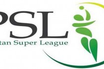 PSL 2 to be played from February 9 to March 7
