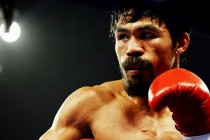 Pacquiao says Philippine drug problem 'beyond imagination'