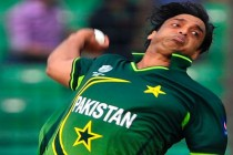Shoaib Akhtar under PCB's radar for fast bowling consultancy role