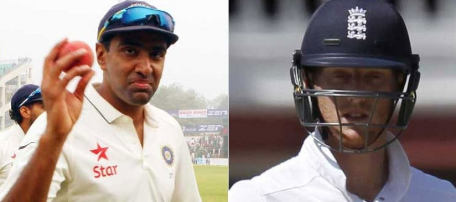 Six players to watch in India-England Tests
