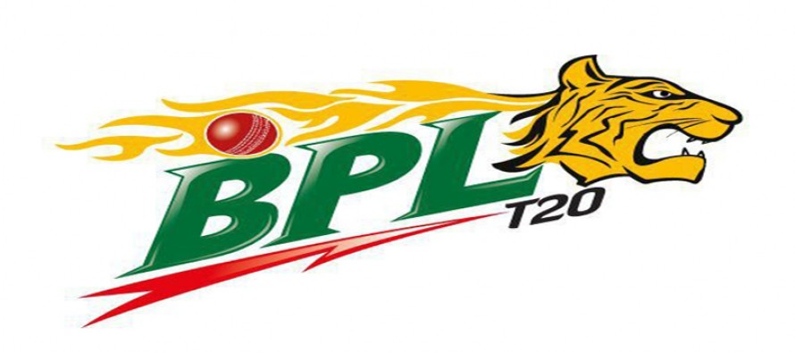 BPL is rescheduled from 8 November