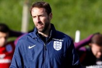 Southgate wards against England arrogance