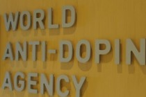 WADA suspends Doha test lab for four months