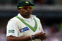Kaneria asks PCB to find way out for him as cricket is his bread and butter