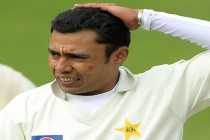 PCB to help Danish Kaneria find a respectable job