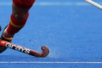 Government issues NOC to PHF for Junior Hockey World Cup