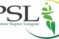 """""""PSL will become a separate company,"""" confirms Shahryar Khan"""