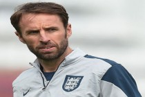 Southgate could reject offer of full-time England job
