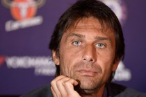 Too early to judge Chelsea potential, says Conte