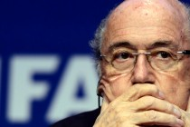 Blatter appeal decision to be announced on Monday