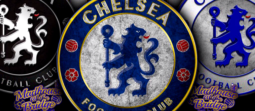 Chelsea could face multi-million pound claim: report