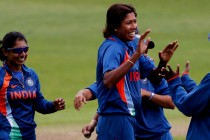 India beat Pakistan in women's T20 Asia Cup final
