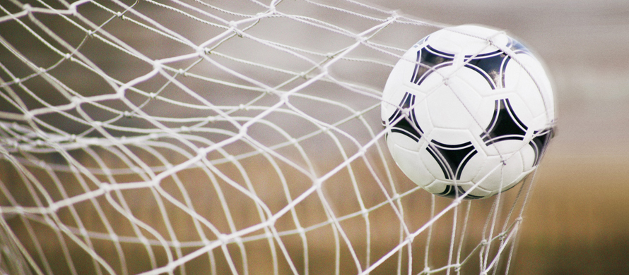 Leisure Leagues—Small side leagues to be played in Pakistan