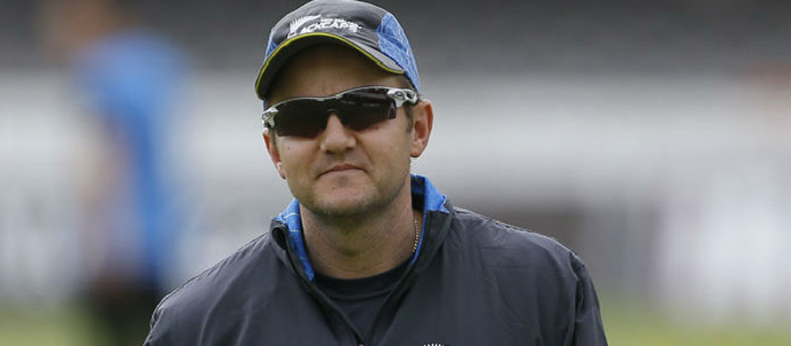 Swinging the ball and scoring enough runs are key for Australia tour