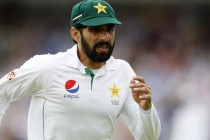 Harsh to suspend captain for slow over-rate: Asif Iqbal