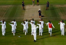 Five big sports moments for Pakistan in 2016
