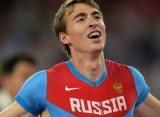 Russia 'hijacked' sport with mass doping, says McLaren